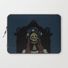 Lana Laptop Sleeve