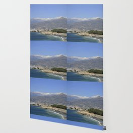 Crete, Greece 8 Wallpaper