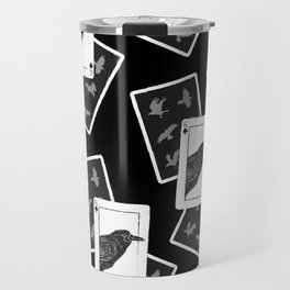 Dirtyhands - Six of Crows Travel Mug
