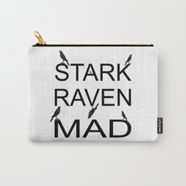 Stark Raven Mad Carry-All Pouch