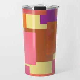 Power of Ten Travel Mug
