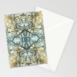 Argentina Stationery Cards