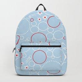 Downstream Backpack
