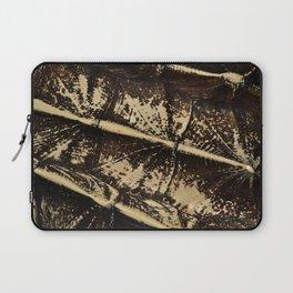 Shell Laptop Sleeve