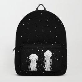 Meduse Backpack
