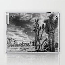 Joshua Tree National Park Laptop & iPad Skin