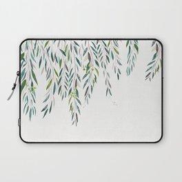 Eucalyptus - Gully gum Laptop Sleeve
