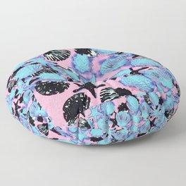Shelly Floor Pillow