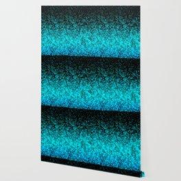 Glitter Dust Background G162 Wallpaper