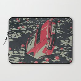 19MD81 Laptop Sleeve