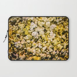 Popcorn Laptop Sleeve