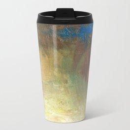 Vessel 50 Travel Mug