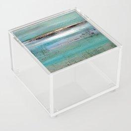 Baie de Somme Acrylic Box