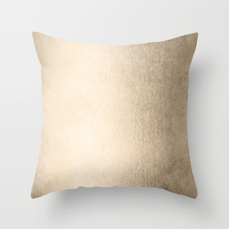 Throw pillows cards mugs shower curtains - Throw Pillows Cards Mugs Shower Curtains 46