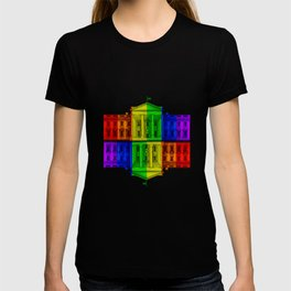 Celebrate Marriage Equality T-shirt