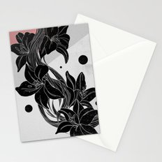 ////\\\\ Stationery Cards