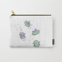 little poots Carry-All Pouch