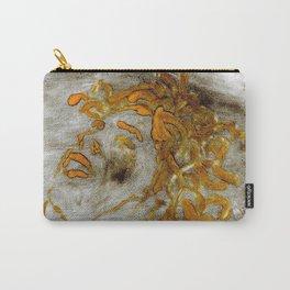 Medusa-The Trauma Carry-All Pouch