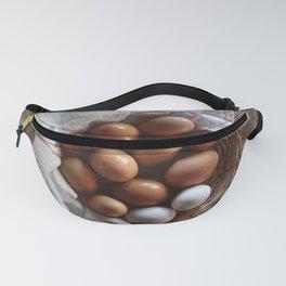 Farmhouse Fresh Eggs Fanny Pack