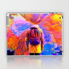 Imagination Laptop & iPad Skin