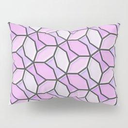 Geometrix 114 Pillow Sham