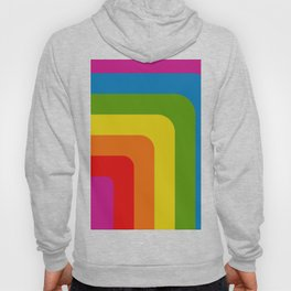 Retro Camera #society6 #decor #buyart #artprint Hoody