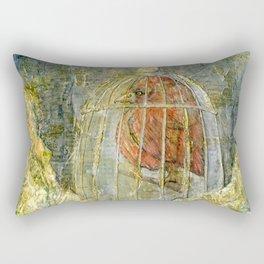 Bonswai Rectangular Pillow