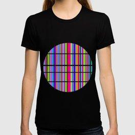 Fresh Line #society6 T-shirt