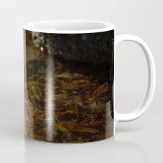 i sea weed Coffee Mug