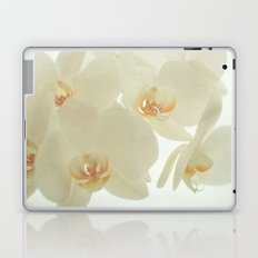Pure and Simple Laptop & iPad Skin
