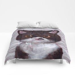Jessie Comforters