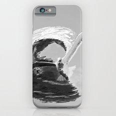 design surf Slim Case iPhone 6s