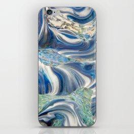 Arctic (Version 2) iPhone Skin