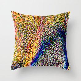 tanjauntbonne 2 Throw Pillow