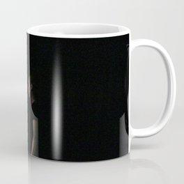 Face 2 Face Coffee Mug