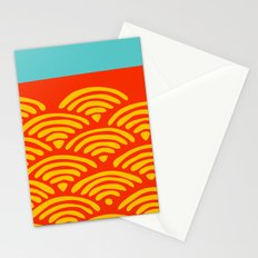 Miko 5 Stationery Cards