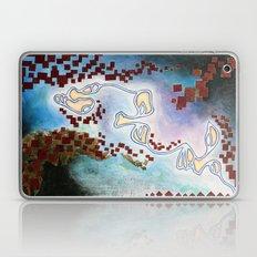muses Laptop & iPad Skin