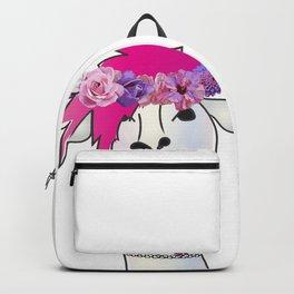 Festival chic Backpack