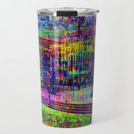 20180311 Travel Mug