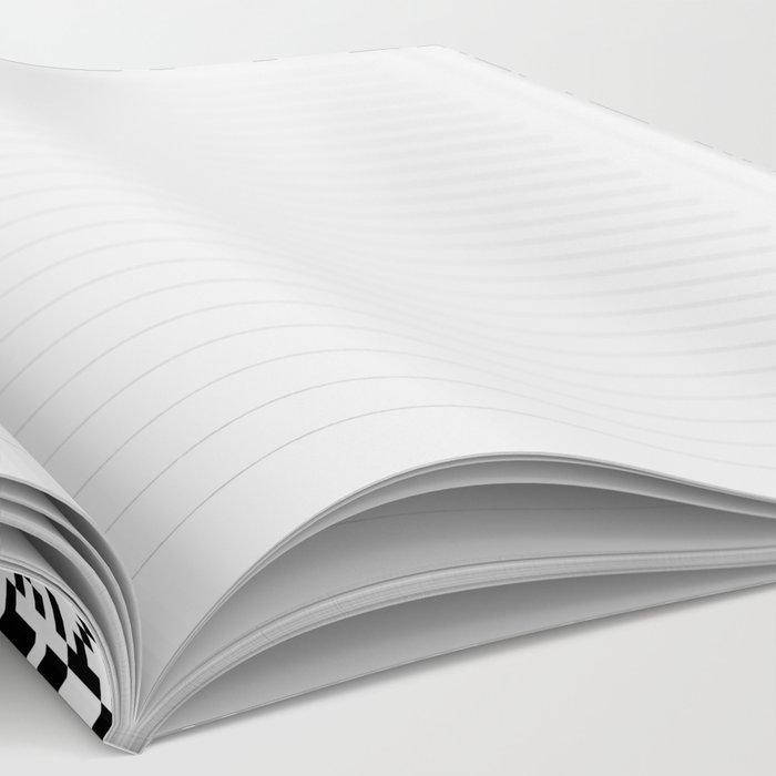 QR-antine V 0.1 Notebook