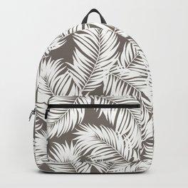Breezy Hawaii Backpack