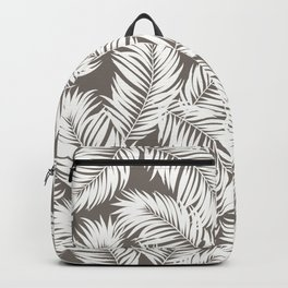 Breezy Hawaii Backpack