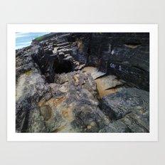 Indian Cave @ Arecibo
