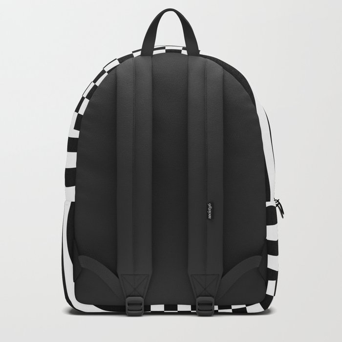 Dazzle 01 Backpack