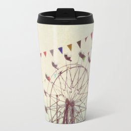 festival Travel Mug