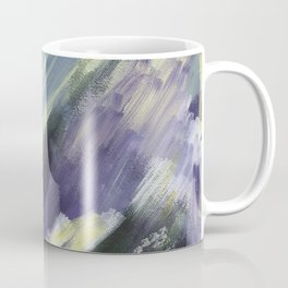 Love Came Down and Rescued Me ~ #33 Coffee Mug