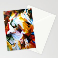 Fangled Stationery Cards