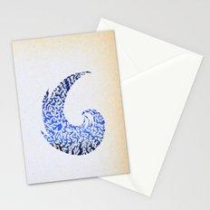 - atlantic - Stationery Cards