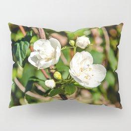 Sweetest Flower Pillow Sham