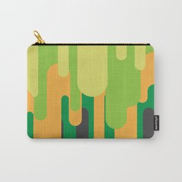 Slime Carry-All Pouch
